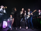 Groovalicious - Soul, Motown and Pop band