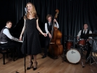 City Swing - Gatsby/Vintage Jazz Band