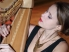 Valeria K - Wedding Harpist