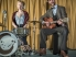 Purely Rouge - Vintage Jazz Duo/Trio/Band